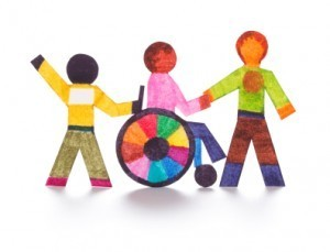 Inclusion is for EVERYONE!   Communication and Autism   Scoop.it