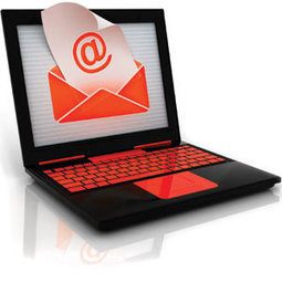 Imaginando el futuro del e-mail marketing en 2013 - MarketingDirecto   Marketing en la Red Social   Scoop.it