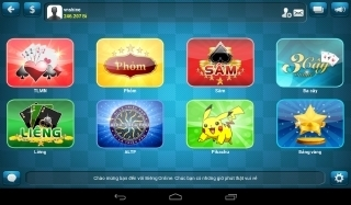 Tải Game Biêng Online Miễn Phí | Game Mobile Hot | Scoop.it