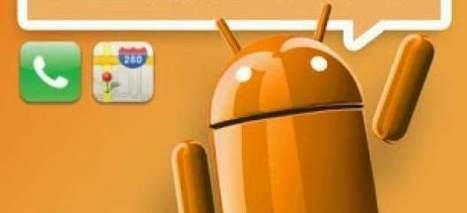 Los 'primos' de Siri para Android: el reconocimiento de voz para el ... - 20minutos.es | tecnología y aprendizaje | Scoop.it