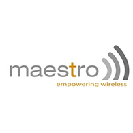 Maestro Wireless Solutions Today Announces at CTIA the Official Release of the M100 3G, the Latest Addition to Its Maestro 100 Series | M2M WORLD NEWS | Machine to Machine News | M2M WORLD NEWS | Scoop.it