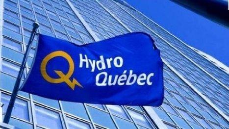 Hydro-Québec va créer 600 emplois à Lacq d'ici 2020 – économie - France 3 Aquitaine | Pulseo - Centre d'innovation technologique du Grand Dax | Scoop.it