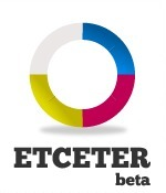 Etceter | A new way of sharing information | All about Curation | Scoop.it