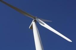 Enercoop met fin au monopole sur l'achat d'électricité renouvelable – Énergie – Environnement-magazine.fr   La résilience territoriale pour un avenir durable   Scoop.it