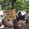 New Twists in the Political Crisis in São Tomé & Príncipe   · Global Voices | Mário Lopes | Scoop.it