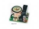 Arduino Electronica y Arduino Electan, Tienda On Line | tecnología industrial | Scoop.it