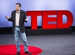 10 Awesome Tech Tricks From David Pogue - Edudemic | Learning technologies for EFL | Scoop.it