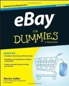 eBay For Dummies, 8th Edition - PDF Free Download - Fox eBook | Antique woodworking tools | Scoop.it