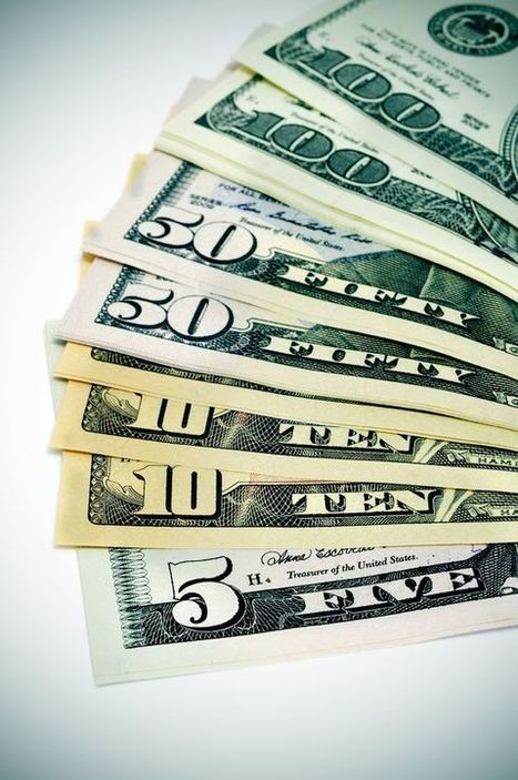 WHY MUSIC VIDEOS DON'T COST $500.00   ECG Productions   Music Videos Don't Cost $500.00!   Scoop.it