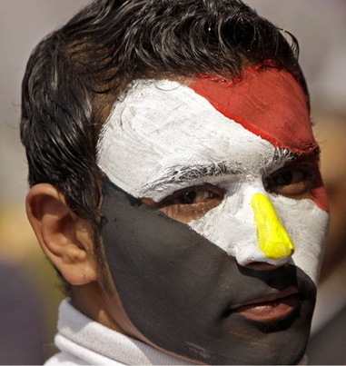 Egypt Culture and Traditions - Holidays & Festivals of Egypt | KNOWING............. | Scoop.it