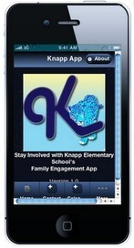 Easily Create Your School's Mobile App | mrpbps iDevices | Scoop.it