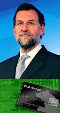 Carta abierta a Mariano Rajoy - nuevatribuna.es | Partido Popular, una visión crítica | Scoop.it