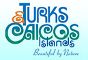 Turks & Caicos Islands Images | Turks and Caicos Islands | Scoop.it