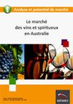 Le marché des vins et spiritueux en Australie 2014 | Tasting Collection - Spiritueux | Scoop.it