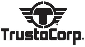 TrustoCorp | Urban Life | Scoop.it