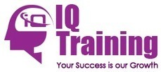 Oracle HRMS Online Training | IQ Online Training | online training | Scoop.it