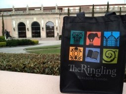 Museum rebrands itself as The Ringling | Arts Administration | Scoop.it
