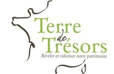 Musée du Vin de Bourgogne - TerredeTresors.com, découvrez la richesse du patrimoine Francais | Oenotourisme | Scoop.it