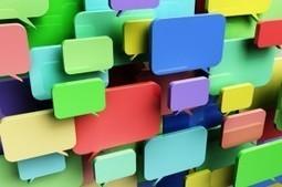68 Online-Experten über Content Marketing - RankSider | Marketing 2.0 - Ein Blick über den Tellerrand | Scoop.it
