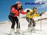 Manali local sightseeing package | Indian Tourism Places | Scoop.it