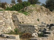 UW-Madison archaeologists to mount new expedition to Troy   Archaeology and the Bronze Age   Scoop.it