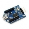 MAKE | An Introduction to the Arduino | FabLabs & Open Design | Scoop.it