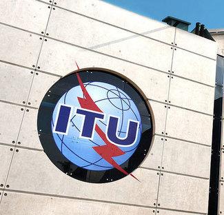 U.N.'s ITU pursues Internet control -- again -- this week | ZDNet | Canadian Internet Forum | Scoop.it