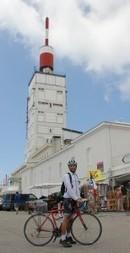 Lovely Meal et l'ascension du Mont Ventoux - Repas chez l'habitant | LOVELY MEAL - le Blog du repas chez l'habitant | Scoop.it