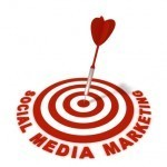 For Social Media Success, Think Like a Direct Marketer | Smart Marketing Strategy | IMC | Scoop.it