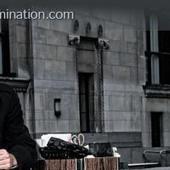 David G. Spivak Attorney at Law (fightwrongfultermination) on about.me   David G. Spivak Attorney at Law   Scoop.it