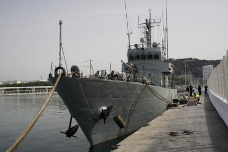 El transporte marítimo impulsado por propuestas de la UE     Transporte marítimo.   Scoop.it