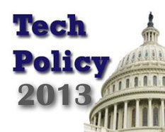 FCC Chief Calls for Gigabit Internet in All 50 States By 2015 | cross pond high tech | Scoop.it