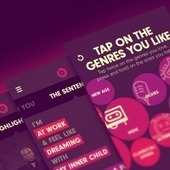 Beats Music Struggles to Gain Subscribers | Digital Trends | Music News | Scoop.it