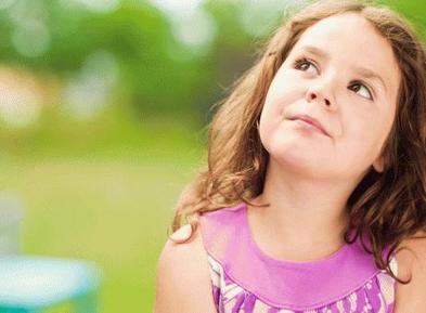 15 acertijos para niños - Blog Bebes .com | Acertijos y Adivinanzas | Scoop.it