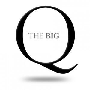 The Most Important Question In Business… | B2B Marketing Insider | digitalassetman | Scoop.it