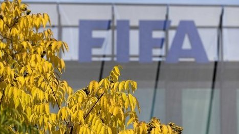 Ethics Committee fire warning to Sepp Blatter | Ethics | Scoop.it
