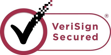 Measuring tool Accessory Angles Gauge, Insize adjustable blocks Dealer – Steelsparrow. | Measurig Instruments_vernierCalipers | Scoop.it