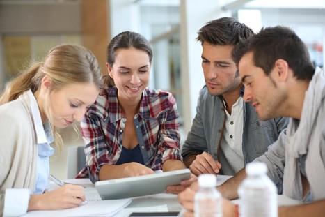 Rowan University's ProfHacks Hackathon Recognizes 3 Ideas | Skild, Inc. | Scoop.it