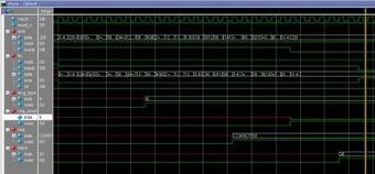 FIX Protocol Parser in Verilog | hft | Scoop.it