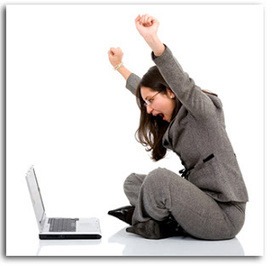 Netwijs edublog: Hoe krijg ik mijn collega's enthousiast over onderwijs met ICT? | ICT | Scoop.it