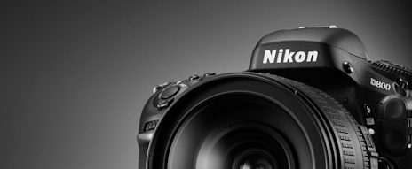 Complete Nikon D800 review by Cameralabs (11 videos) | Nikon D600 & D800 | Scoop.it