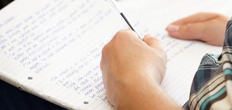 Quali benefici si ottengono pubblicando interviste sul blog? | Social Media Consultant 2012 | Scoop.it