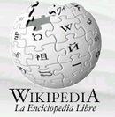 SoloProfes. Recursos Educativos para la PDI | materiales de lengua y literatura para la PDI | Scoop.it