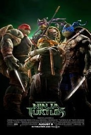 Watch Teenage Mutant Ninja Turtles (2014) Megashare | Mymegashare | Scoop.it