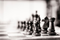 Why Content Marketing is a Long Game (and How to Play It) | B2B SEO and Internet Marketing | Scoop.it
