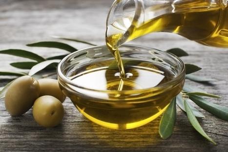 France Bleu | L'huile d'olive de Nyons bientôt en rupture de stock | oléiculture | Scoop.it