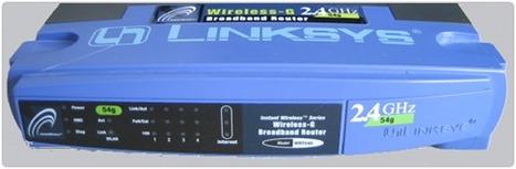 War of words continues over Cisco Linksys router access exploit | Libertés Numériques | Scoop.it