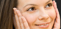 Controindicazioni all'intervento di Rinoplastica Estetica: parla il chirurgo | Rinoplastica estetica | Scoop.it