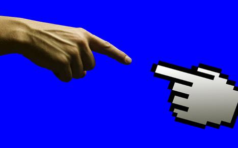 Système e-commerce : intégration, par le haut ou par le bas ? | Web Marketing Magazine | Scoop.it