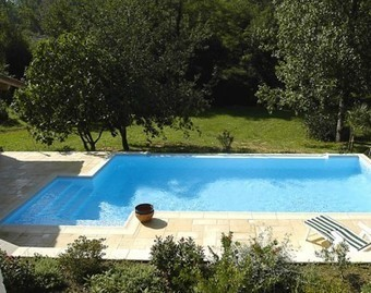 Avec ma piscine, je passe au vert ! | Guide piscine : infos et conseils sur l'univers de la piscine | Scoop.it